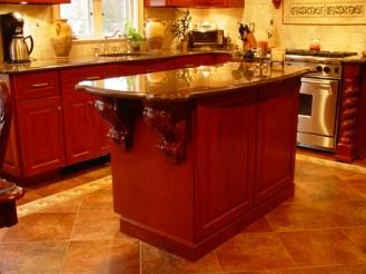 kitchen 8 (2)