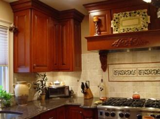 kitchen 8 (3)