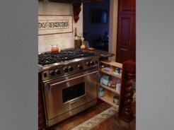 kitchen 8 (7)