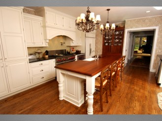 kitchen 9 (4)