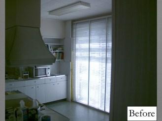 kitchen 9 (5)
