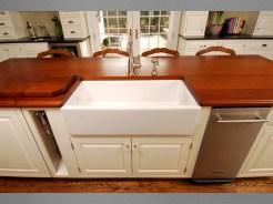 kitchen 9 (7)