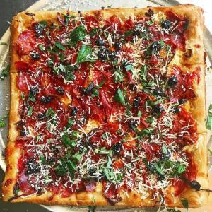 williamsburg-pizza