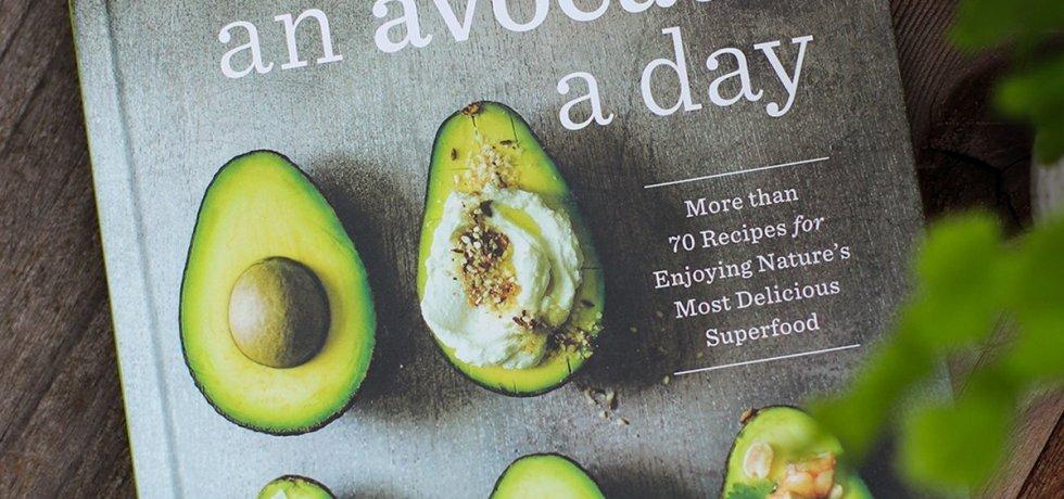 avocadocookbookcover