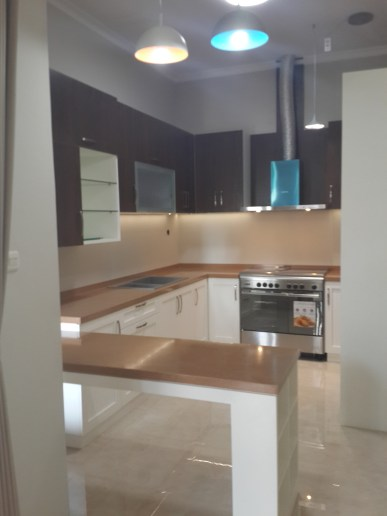 kitchen-set-murah5