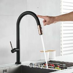 kitchen sink mixer