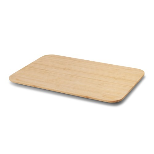 Stelton - Nordic Theo Serving Tray Bamboo 1