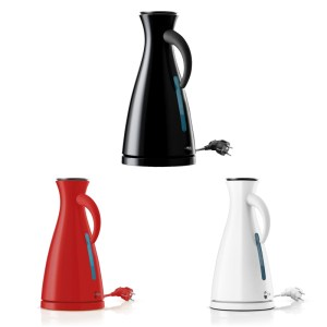 Eva Solo Kettle kitchen appliance in different colours