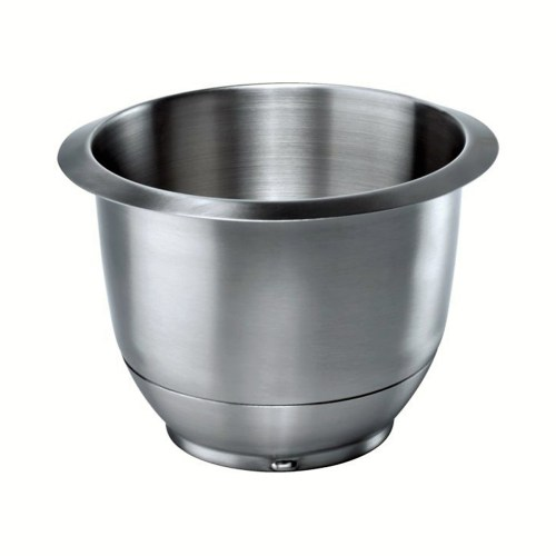 Bosch - Accessory MUM5 Mix Bowl Stainless Steel 1