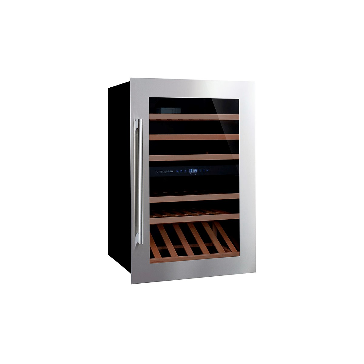 Avintage - Wine Cellar Built-in AV45XDZI 2