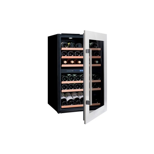 Avintage - Wine Cellar Built-in AV45XDZI 3