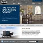 Schrock Cabinetry Reviews Schrock Cabinetry Reviewed