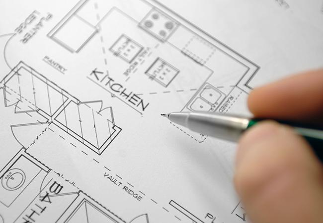 kitchen design process. . kitchen design process kitchen design