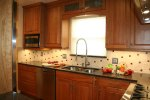 traditional-cherry-kitchen-1