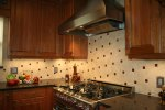 traditional-cherry-kitchen-2