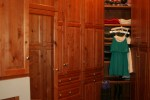 large-clothing-closet-3