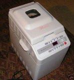 Hitachi HB B101 Bread Machine