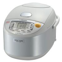 Umami Rice Cooker