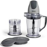 Best Rated Small Food Processors