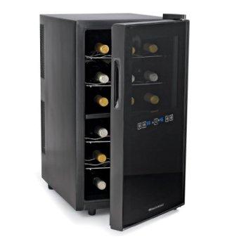 Wine Enthusiast Wine Refrigerator