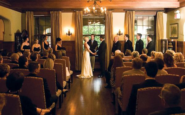 Royal-weddingphoto