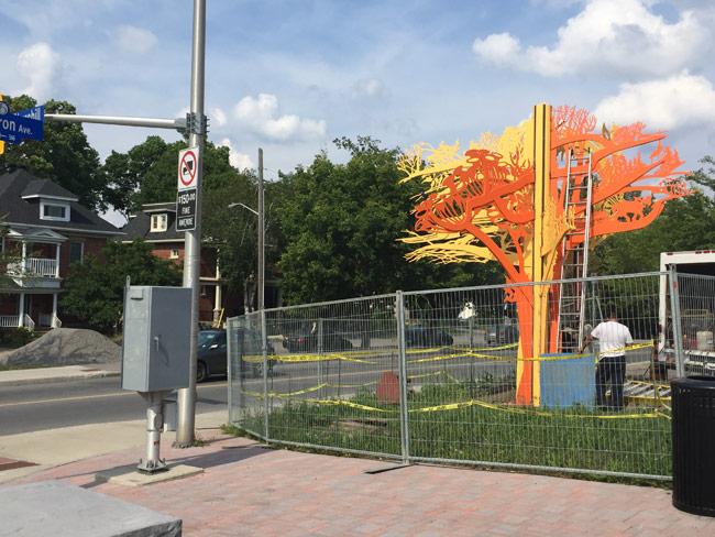 byron-tree-art