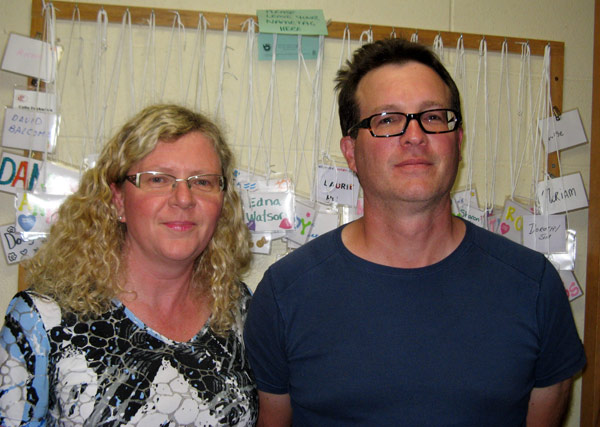 WEB-Joanne-and-Kevin-Hayes