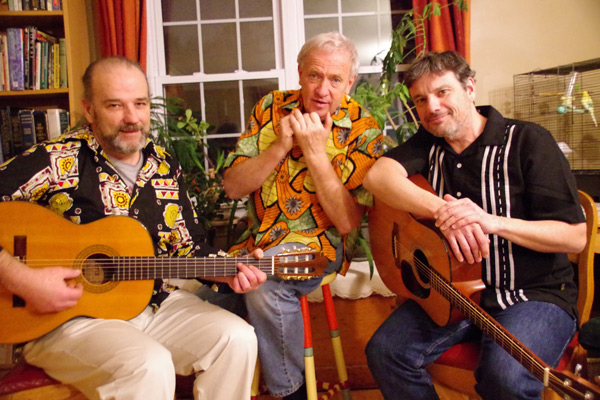 WEB-600Duo-D'Accords-with-Malcolm-harmonica-player-Aldo-and-Pierrick-on-guitar