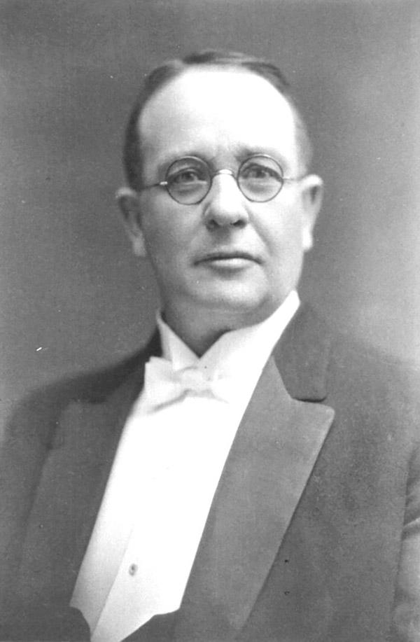 WEB-Frederick-A-Heney
