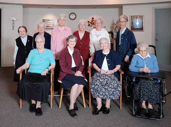 web_sisters_group