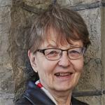Carole Dence