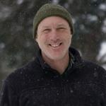 David Milnes