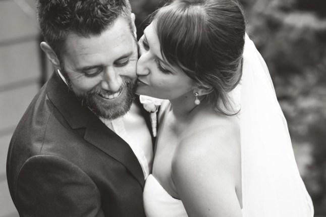 WEB_marta-Alex_wedding