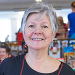 Angie Reshitnyk
