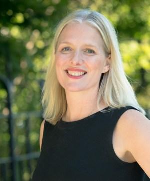 Catherine McKenna, MP Ottawa Centre