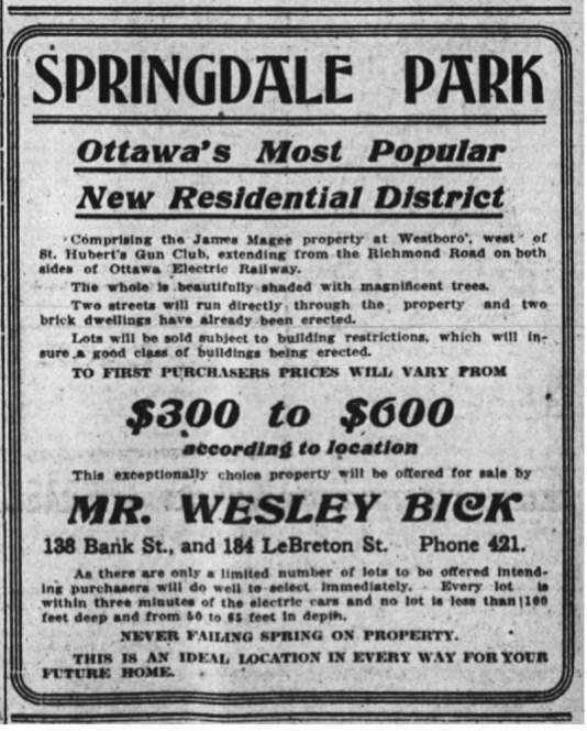 WEB_Journal---1909-06-02