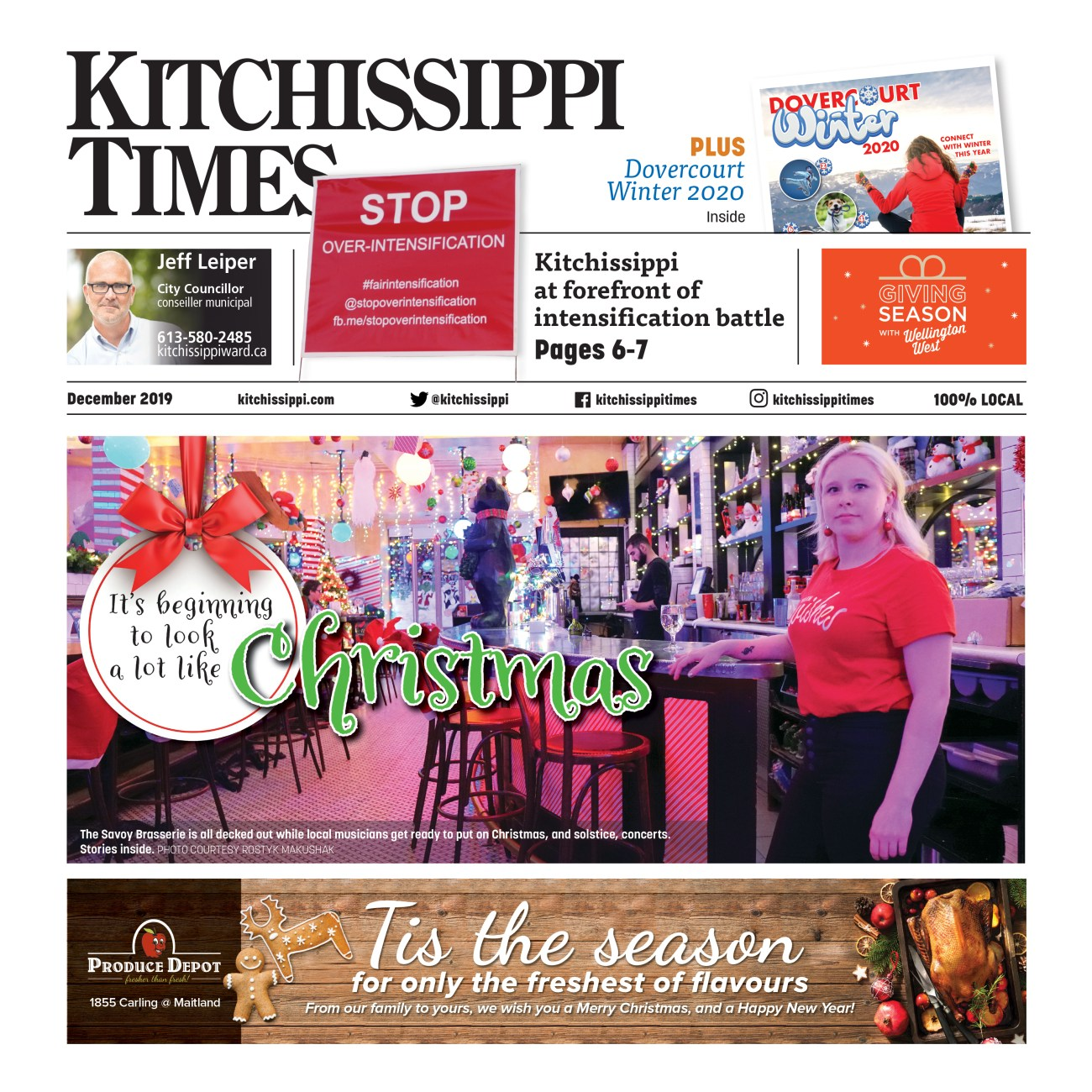 KITT_DEC2019-COVER