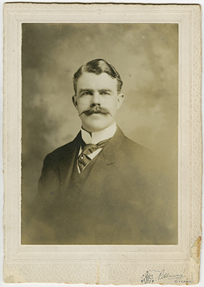 Harold-Fisher---Bytown-Museum-P1684