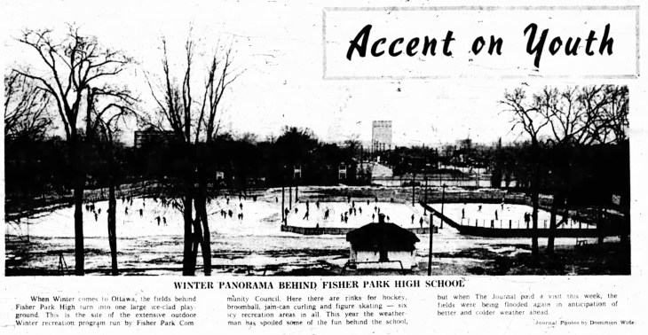 The_Ottawa_Journal_Thu__Dec_31__1964_