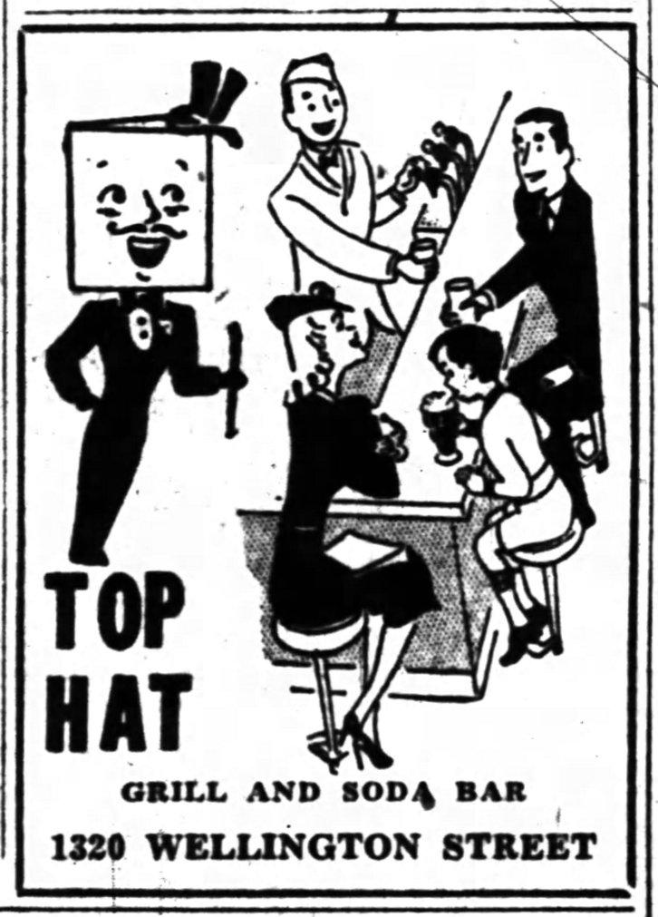 Photo 6_ The_Ottawa_Journal_Fri__Sep_20__1946_