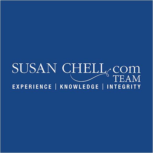 Susan Chell-logo