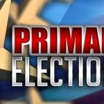 Move Washington State Primary to March 8 (from May 24)