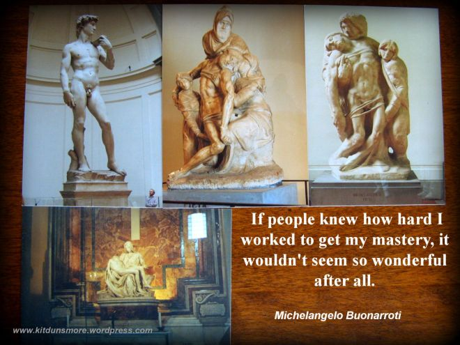 Michaelangelo_web
