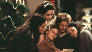little-women-2_web