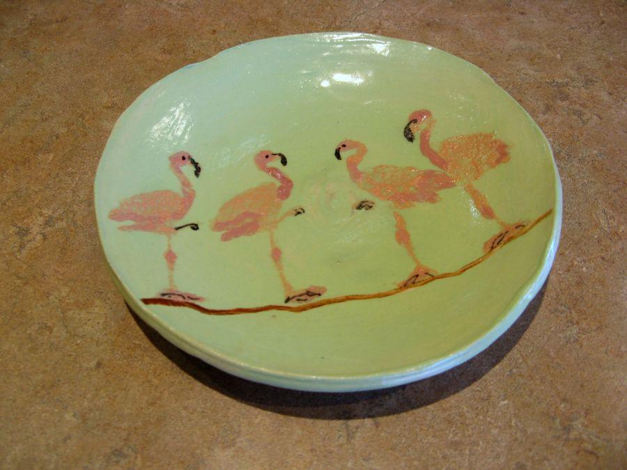 FlamingoPlate_web
