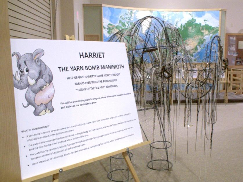 mammothYB1