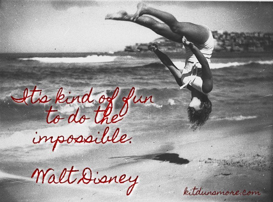 DisneyQuote_web