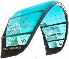 Cabrinha-Switchblade-2019-C11C-blau-charcoal.jpg