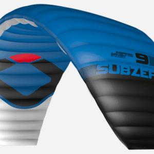 Ozone Subzero V1 Ultralight