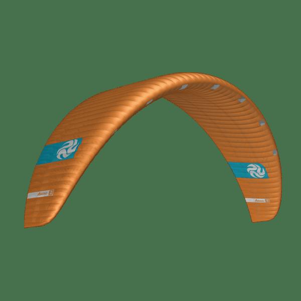 kite board kaufen